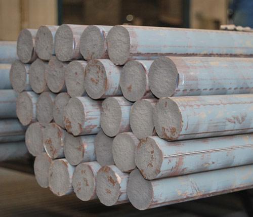 Galvanized Steel Ingot Distributor Belarus: Goodwill Trading Concern - Pakistan